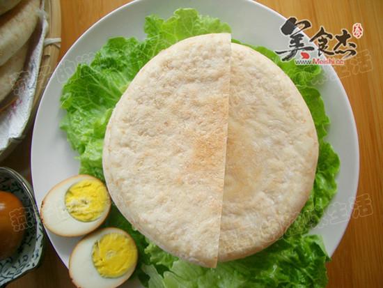 全麦烙饼TY.jpg