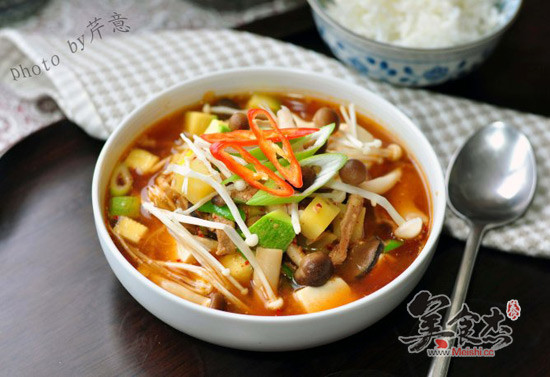 韩式大酱汤gF.jpg