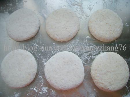 全麦烙饼WD.jpg
