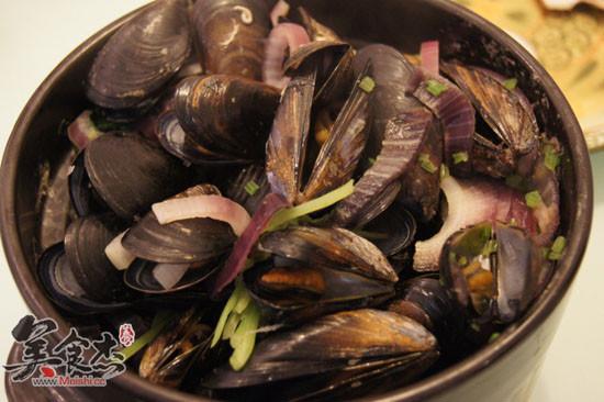 西式煮海虹Rw.jpg