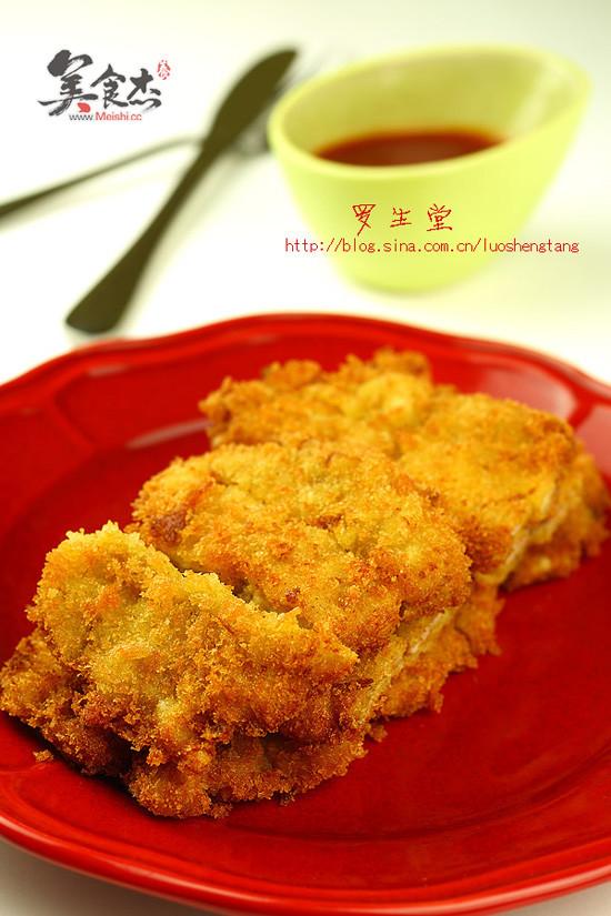 吉列咖喱炸猪排VP.jpg