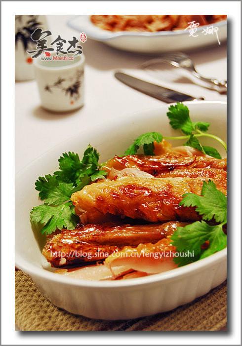 中式烤火雞UG.jpg