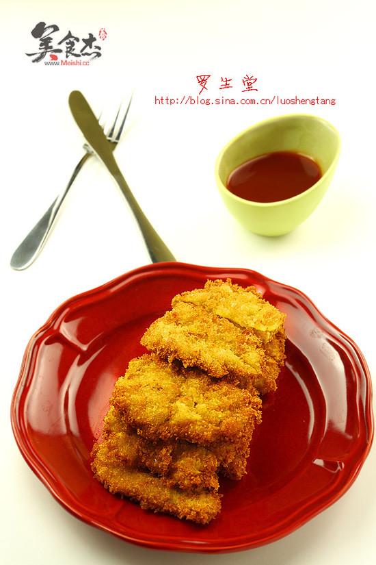 吉列咖喱炸猪排nf.jpg