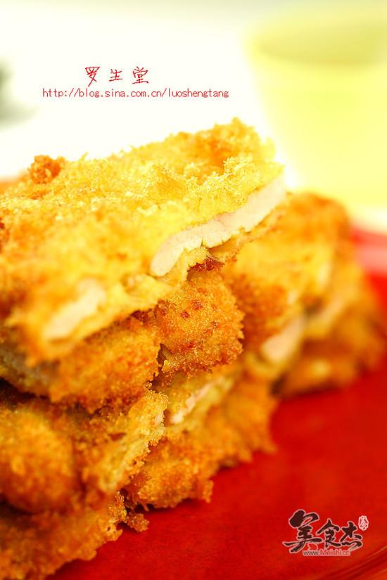 吉列咖喱炸猪排gv.jpg