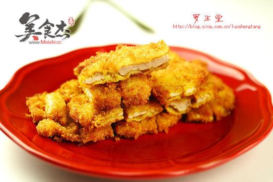 吉列咖喱炸猪排JO.jpg