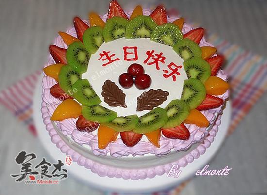 水果蛋糕qA.jpg