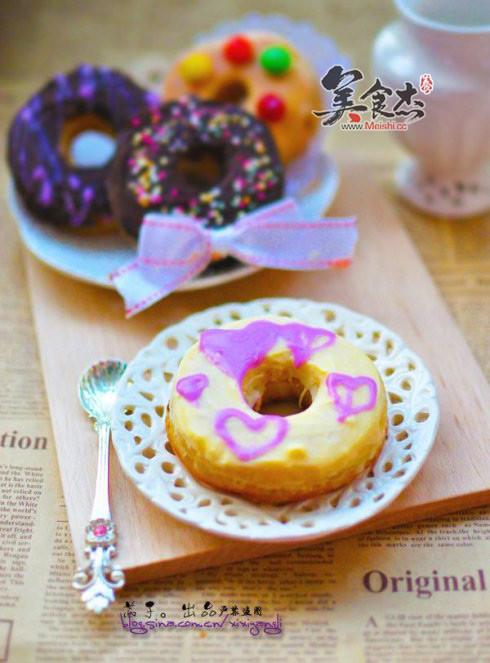 甜甜圈oO.jpg