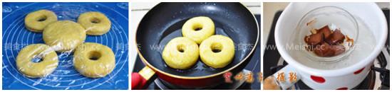 甜甜圈oB.jpg