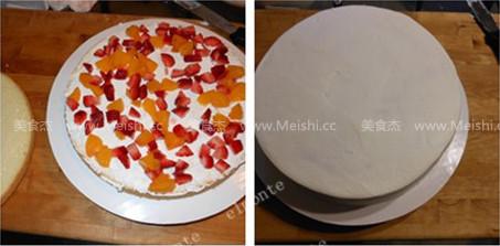 水果蛋糕DN.jpg