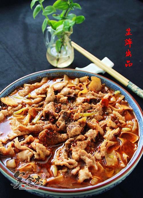 水煮肉片bi.jpg