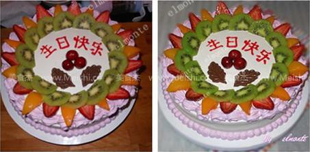 水果蛋糕gJ.jpg