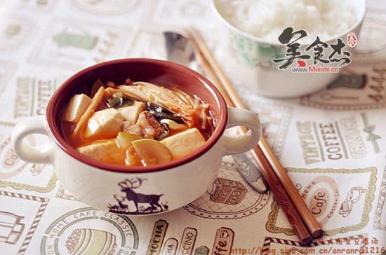 韩式泡菜豆腐汤dI.jpg