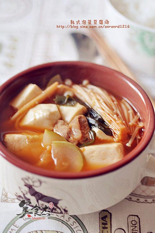 韩式泡菜豆腐汤Hk.jpg
