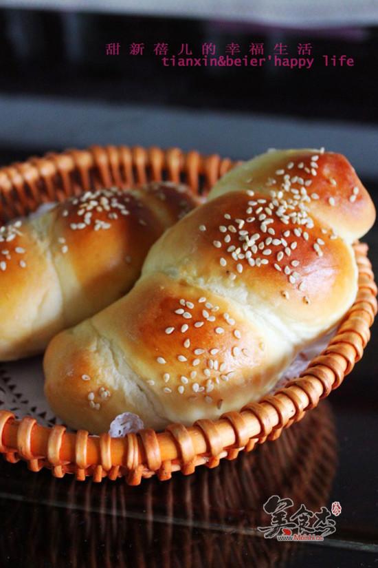 海螺香肠面包gM.jpg