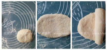 海螺香肠面包jq.jpg