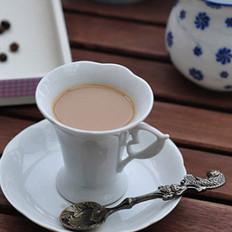藍山咖啡的做法