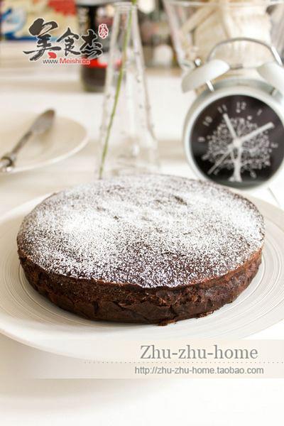 黑巧克力蛋糕RI.jpg