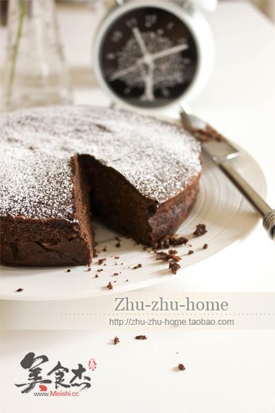 黑巧克力蛋糕QC.jpg