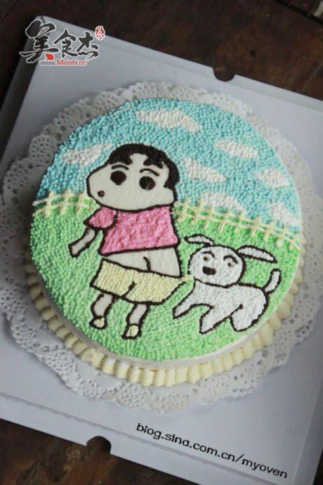 卡通手绘生日蛋糕jn.jpg
