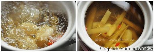 姜丝马蹄甘蔗水zG.jpg