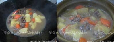 胡萝卜土豆炖牛腩bL.jpg
