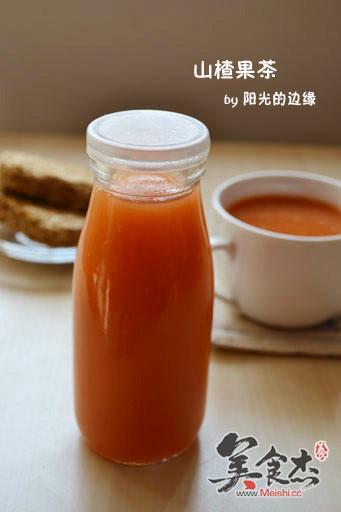 山楂果茶wk.jpg