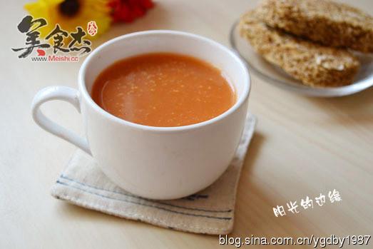 山楂果茶pd.jpg