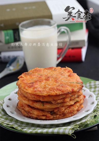 泡菜豆渣煎饼ny.jpg