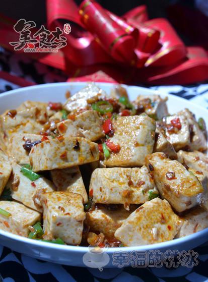 肉沫豆腐KQ.jpg