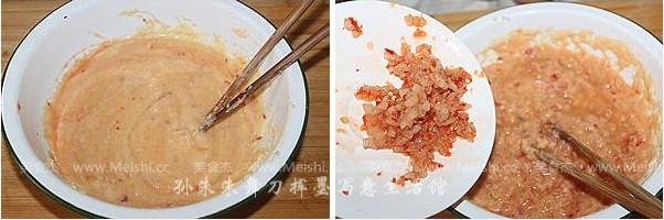 泡菜豆渣煎饼iv.jpg