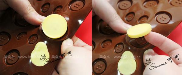 手工巧克力Sd.jpg