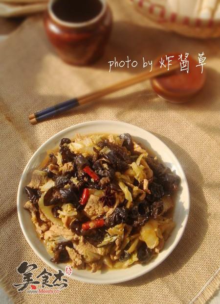 木耳白菜炒肉片wD.jpg