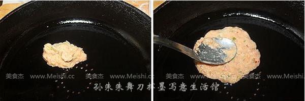 泡菜豆渣煎饼Oe.jpg