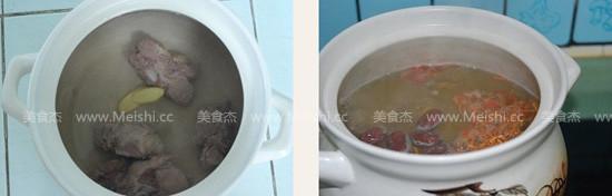 虫草花银杏龙骨汤rP.jpg