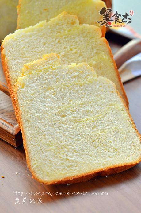 椰蓉面包ZN.jpg