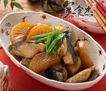 """空腹吃鱼肉会""""浪费蛋白质"""""""