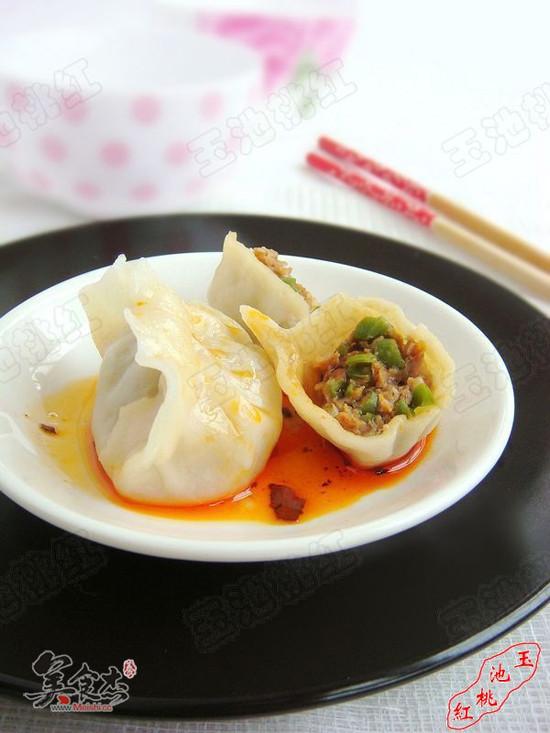 猪肉豇豆饺子Ca.jpg