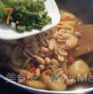 鱼香土豆Jv.jpg