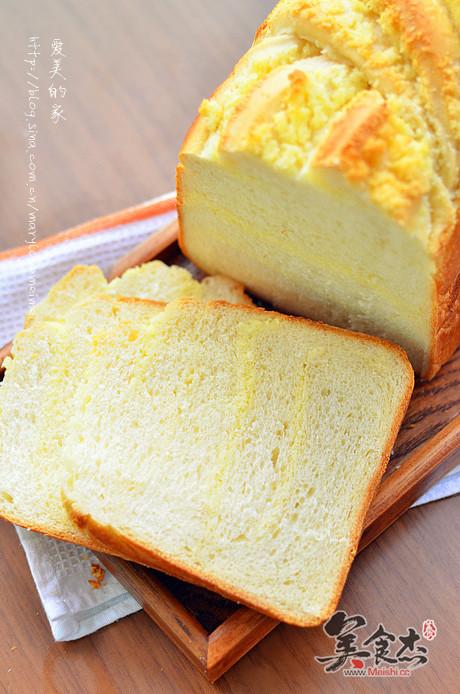 椰蓉面包nI.jpg