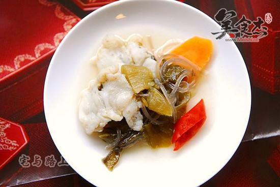 酸菜鱼4.jpg
