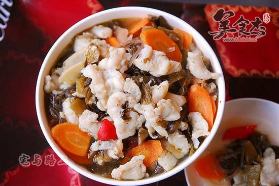 酸菜鱼5.jpg