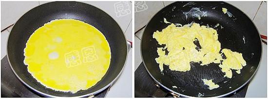 西葫芦炒鸡蛋xm.jpg