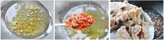 土鸡炖菜Dc.jpg