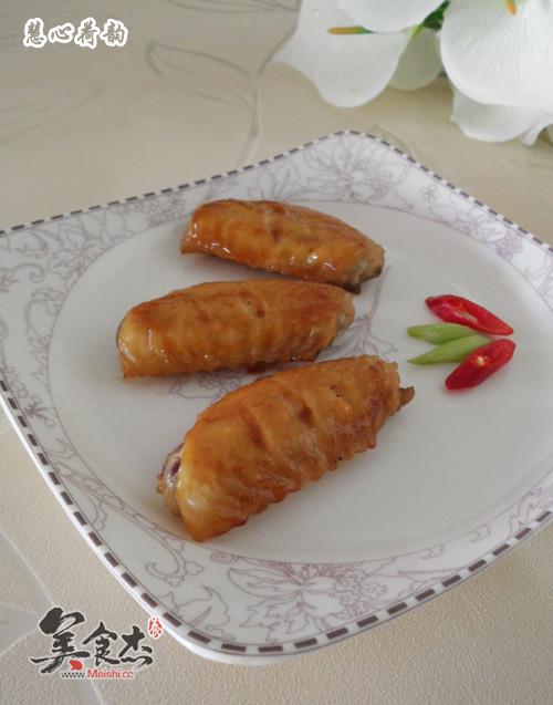 蒜香鮑魚汁烤雞翅fS.jpg