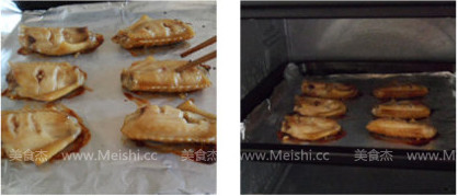 蒜香鮑魚汁烤雞翅qq.jpg