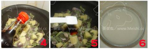 土豆豆角焖饭WQ.jpg