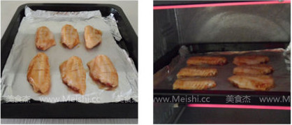 蒜香鮑魚汁烤雞翅ms.jpg