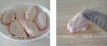 蒜香鮑魚汁烤雞翅Sl.jpg