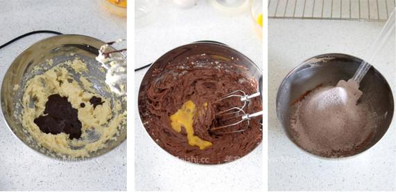 朗姆葡萄干巧克力蛋糕Kb.jpg