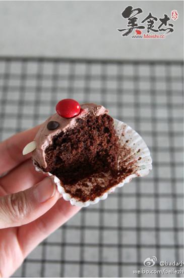 朗姆葡萄干巧克力蛋糕mb.jpg